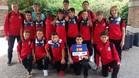 Atlético de Madrid y Valencia femenino, los representantes españoles, buscan su primer título mundial
