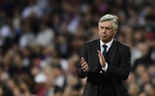 Ancelotti tiene una filosof�a propia que intentar� aplicar al Bayern