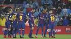 Top Barça