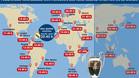 Horarios y televisiones de la final de Champions