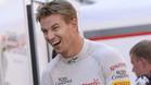 Hulkenberg abandonar� Force India