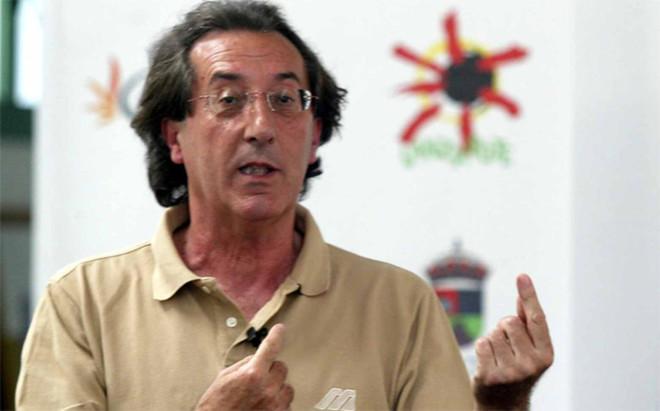 Paco Seirul.lo ha sufrido un infarto