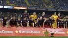 Noticia SPORT: La Sampdoria, rival del Bar�a en el Gamper