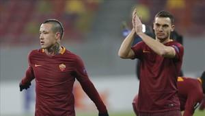 Vermaelen podría arrancar la pretemporada con el Barça