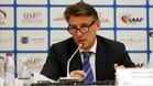 El organismo que preside Sebastian Coe, implacable con Rusia