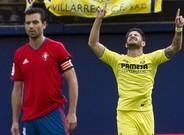 Pato abri� el camino del triunfo marcando el 1-0 a los cuatro minutos de juego