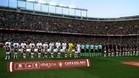 La realizaci�n de Mediaset ha indignado a la afici�n catalana
