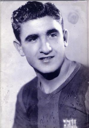 Vicente Martínez Alama, en una imagen de época - vicente-martinez-alama-una-imagen-epoca-1353323566190