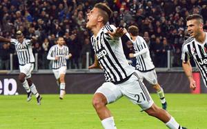 Paulo Dybala seguirá en la Juventus pese al gran interés del FC Barcelona
