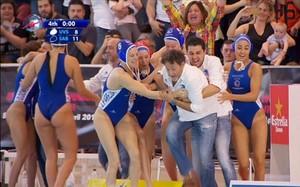 El Sabadell es el actual campeón de Europa