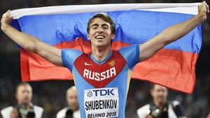 jviaplanabei09 pek n china 28 08 2015 el atleta ruso se170124142301