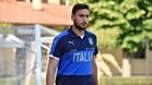 Donnarumma se ha convertido en el blanco de las críticas tras el KO de Italia