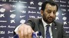 Al-Thani vuelve a cargar contra la prensa catalana