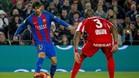 El Barça aún paga por el fichaje de André Gomes