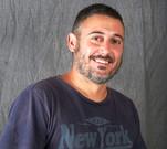 Ivan San Antonio