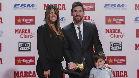 El Messi más 'maduro' habló sobre su suplencia ante la Juventus