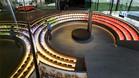 El Museo del Fútbol Mundial abrirá el 28 de febrero
