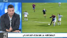 La incre�ble traici�n de Ronaldo