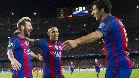 Messi destroz� al City