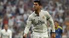Vea todos los goles del Real Madrid - Celta