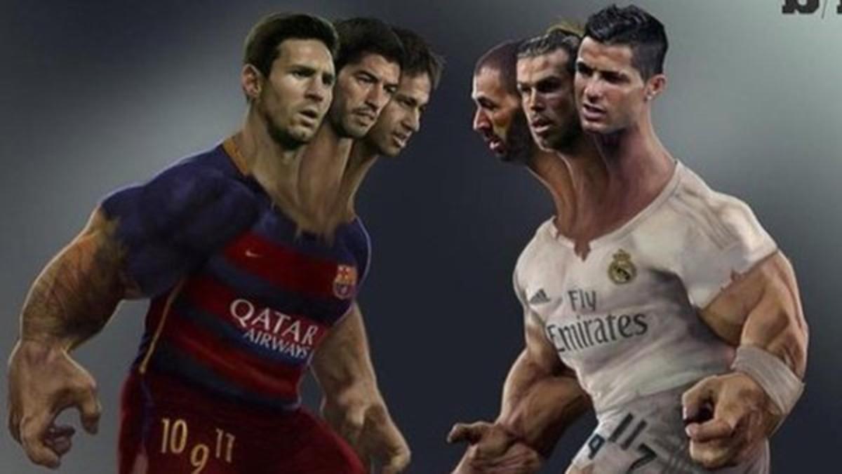 Real Madrid Vs Leganes Bbc Sport