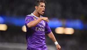 Cristiano Ronaldo deberá declarar ante el juez