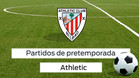 pretemporada-athletic