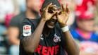 El Bayern se da otro batacazo ante el Colonia