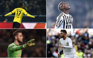 Zidane y Florentino tienen planes diferentes
