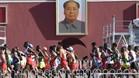 La maratón de Pekín detectó varios fraudes