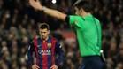 �Un periodista del AS pide que el Madrid se retire de la Liga!