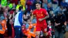El Liverpool ya ha puesto precio a Coutinho