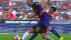 Iniesta podr�a reaparecer contra el Real Madrid