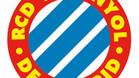 El escudo del Espanyol de Madrid