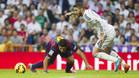 Este miércoles se cumplen tres años del debut de Luis Suárez como jugador del FC Barcelona