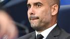 Los motivos de Guardiola para apostar por Claudio Bravo