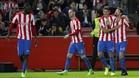 ¡El Sporting no tiene donde dormir en Barcelona!
