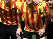 El Sant Andreu puede cambiar de manos