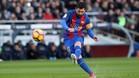 Leo Messi es uno de los futbolistas mejor pagados del mundo