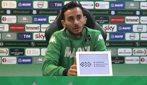 Alberto Aquilani podría recalar en Montilivi