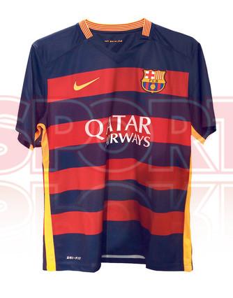 صور حصرية من السبورت لقميص برشلونة الأساسي والبديل في الموسم القادم Asi-seran-las-camisetas-del-barca-2015-16-1421968906931