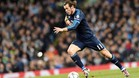 Bale felicita al Leicester