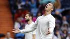 La evasión de impuestos de Cristiano Ronaldo podría llegar al Parlamento Europeo