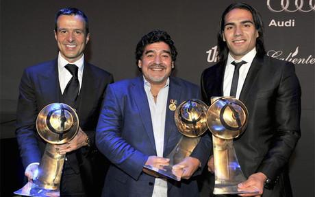 Jorge Mendes se ha hecho de oro a costa del Madrid
