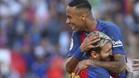 Neymar revela el mejor momento de su vida profesional