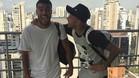 Sepa la promesa que ha hecho Neymar si gana los Juegos