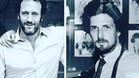Pierre Inocenti, uno de los fallecidos en los atentados de París