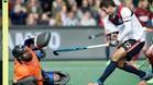 El RC Polo disputar� los cuartos de final de la Euroliga