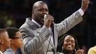 Los Miami Heat retirar�n el dorsal de Shaquille O'Neal