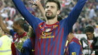 ATHLETIC CLUB BILBAO-FC BARCELONA